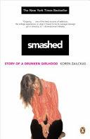 download ebook smashed pdf epub