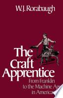 The Craft Apprentice
