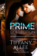 Prime Series  The Collection