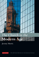 The Church in the Modern Age