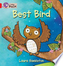 download ebook collins big cat – best bird: red b/ band 2b pdf epub