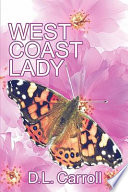 West Coast Lady