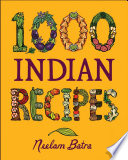 1 000 Indian Recipes