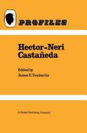 download ebook hector-neri castañeda pdf epub