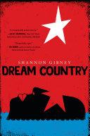 download ebook dream country pdf epub
