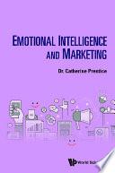 Emotionalintelligenceandmarketing
