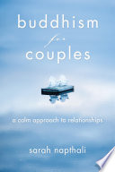 Buddhism for Couples