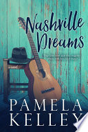 Nashville Dreams Book PDF