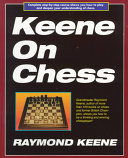 Keene On Chess : complete step-by-step course on how to play...