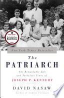 The Patriarch Book PDF