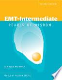 EMT Intermediate