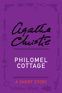 download ebook philomel cottage pdf epub