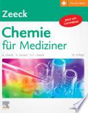 Chemie F R Mediziner