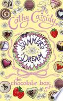 Chocolate Box Girls  Summer s Dream