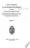Segorbe. Xa̲tiva y Pen̲iscola. 1806