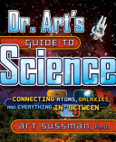 Dr  Art s Guide to Science