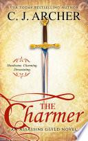 The Charmer  historical romance