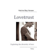 Lovetrust Project