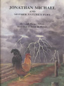 jonathan michael and mother nature s fury