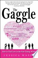 The Gaggle