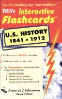 United States History, 1841-1912