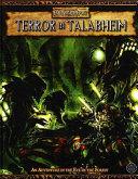 Terror In Talabheim