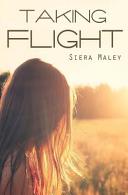 Taking Flight Book PDF