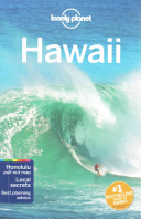 Lonely Planet Hawaii : hawaii is your passport to the most relevant,...
