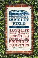 download ebook wrigley field pdf epub
