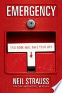 Book Emergency