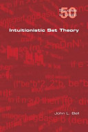Intuitionistic Set Theory