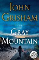 download ebook gray mountain pdf epub