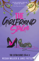 The Girlfriend Stage