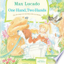 One Hand  Two Hands Book PDF