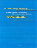 Internationales Jahrbuch Kommunikationsdesign 1999/2000 International Yearbook Communication Design 1999/2000