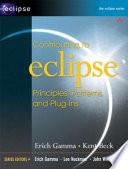 Eclipse Pdf/ePub eBook