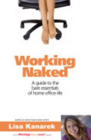 Working Naked
