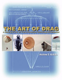 the art of drag essay Velour: the drag magazine celebrates the art of drag through visual art, poetry accompanied by short essays (introduction by sasha velour) drag.