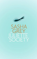 The Juliette Society  Book 2  The Janus Chamber