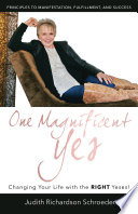 One Magnificent Yes