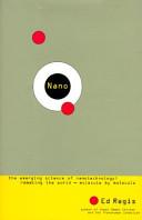 Ebook Nano Epub Edward Regis Apps Read Mobile