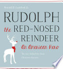 Rudolph the Red-Nosed Reindeer by Ronald D. Lankford, Jr.
