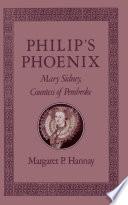Philip s Phoenix