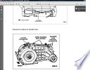 1993 94 95 96 1997 Ford Ranger 5r55e Transmission Repair Manual