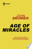 Age of Miracles Book PDF