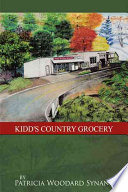 Kidd s Country Grocery
