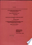 Brant Construction Co   Inc  V  United States Environmental Protection Agency Book PDF