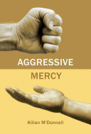 Aggressive Mercy Multifaceted Mercy In His Typical