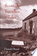 Scottish Traveller Tales