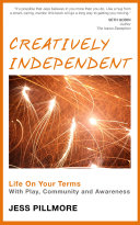 Creatively Independent